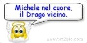 :emtc19: